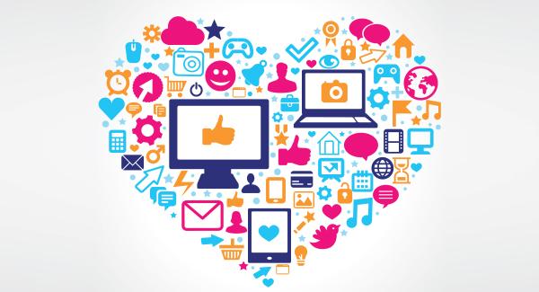 How-to-Use-Social-Media-Advertising-Hot-Dog-Marketing