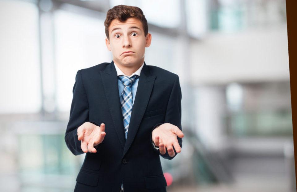Confused_Businessman