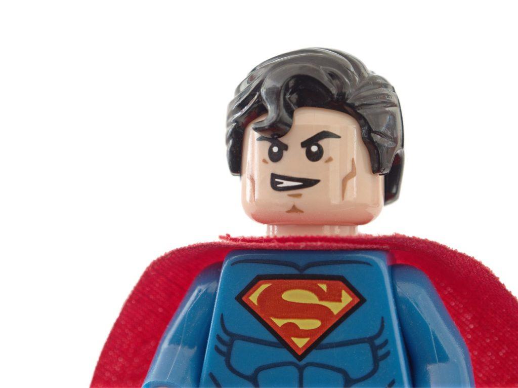 digital-marketing-superhero