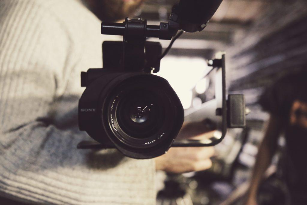 filming-branded-videos