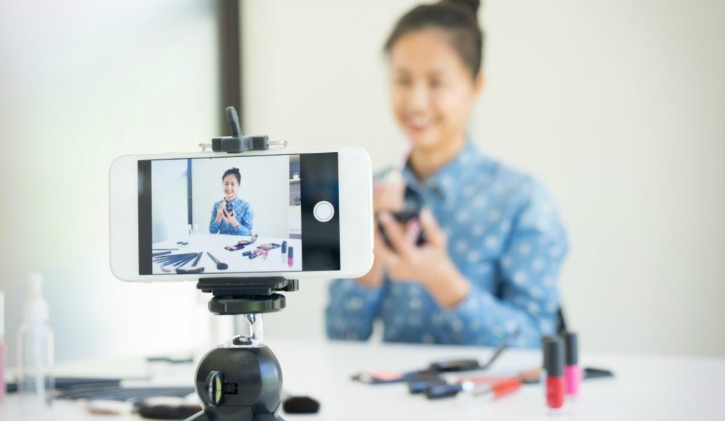 social-media-video-marketing-small-business