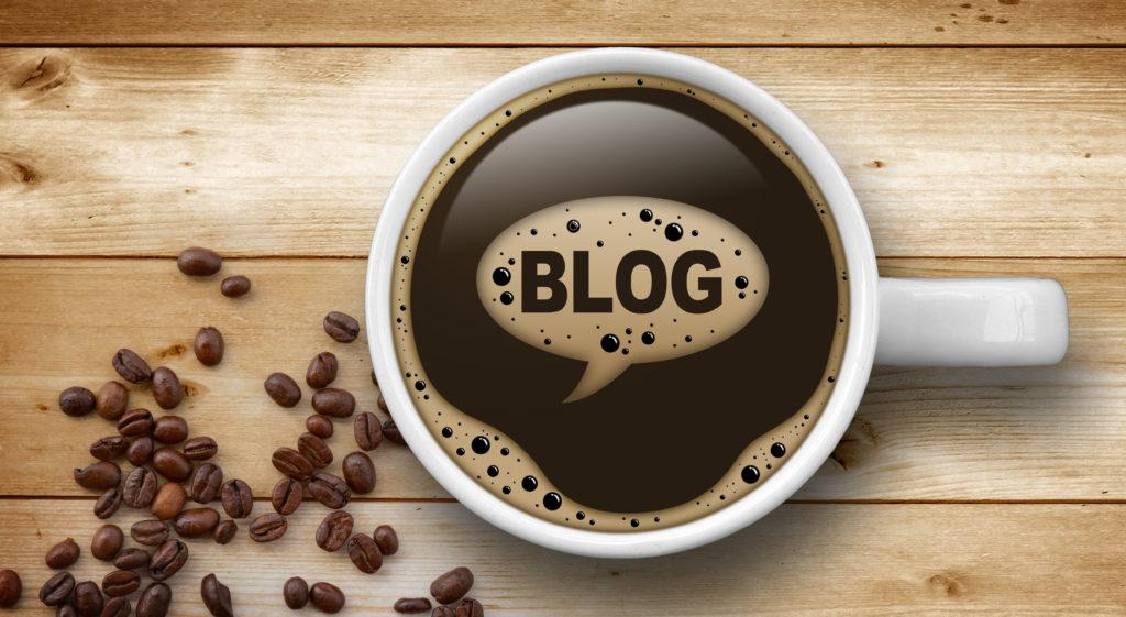 coffee-blogs-mug-content-creation-writing-hot-dog-marketing
