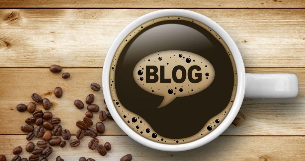 coffee-blogs-blogging-hot-dog-marketing