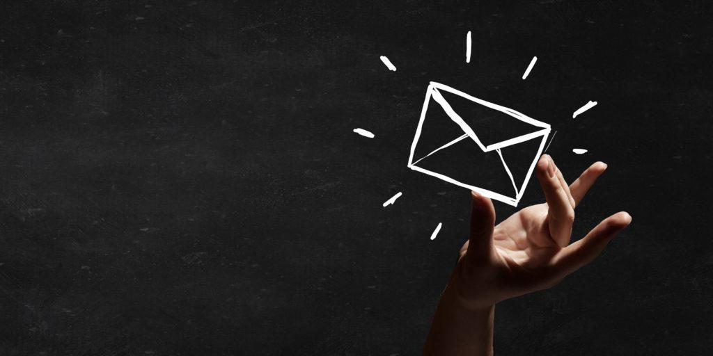 email-marketing-newsletter-hot-dog-marketing