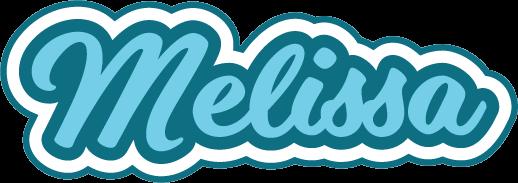 about melissa klepner