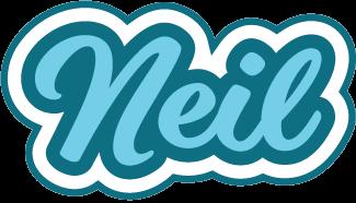 about neil scanlon