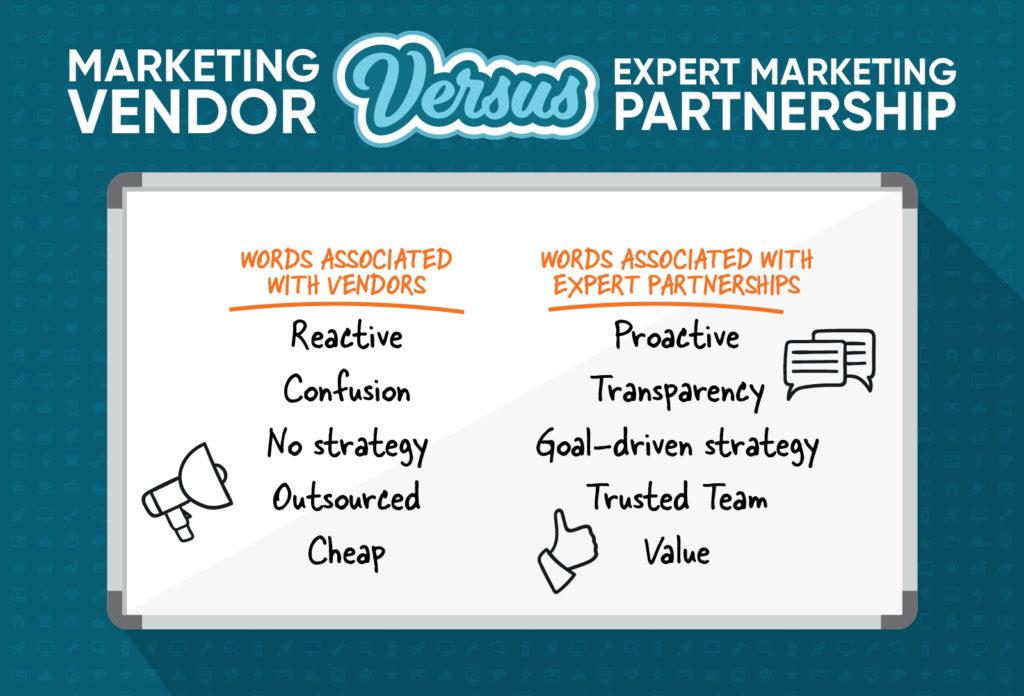 marketing-vendor-expert-partnership