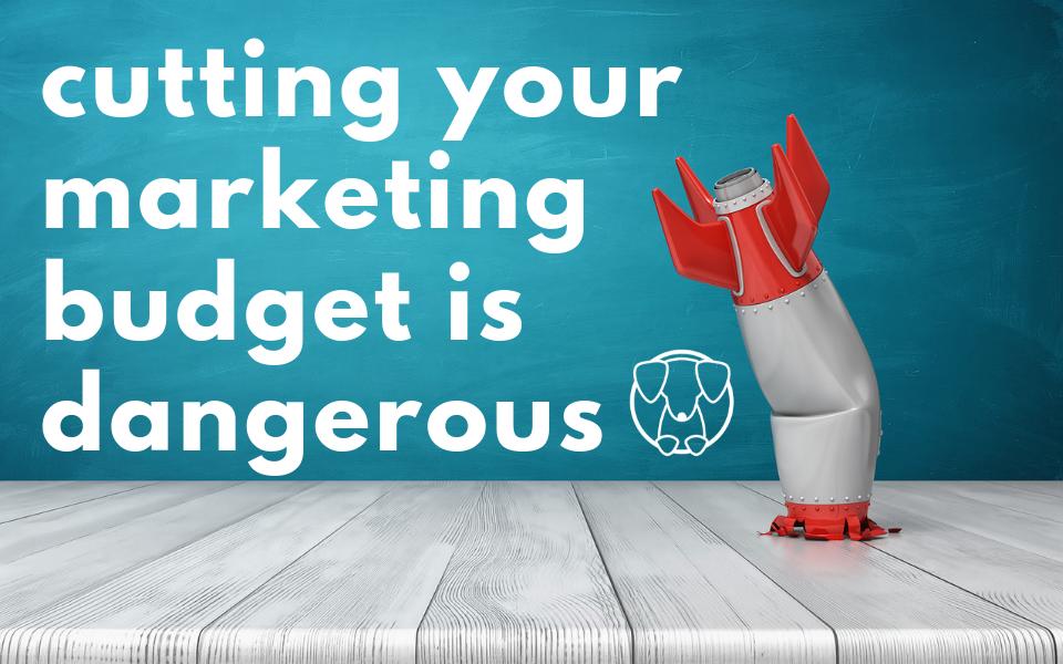 Blog-Title-Image-Rock-Crash-Hot-Dog-Marketing