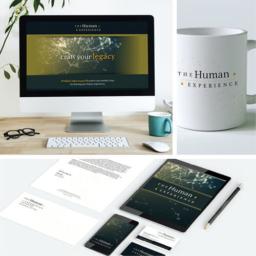 branding_thumb-1