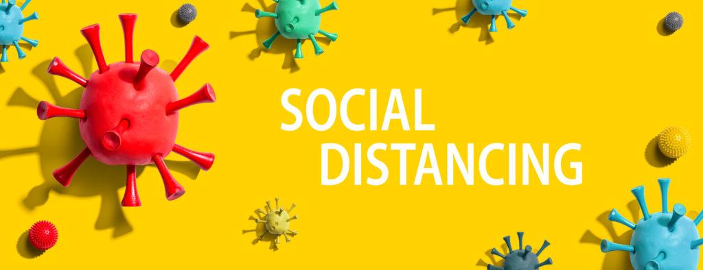 Social-Distancing-Yellow
