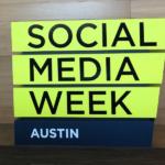 social-media-week-austin