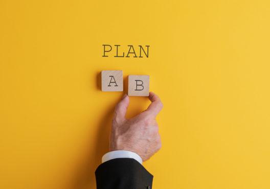 Make-strategic-plan-during-covid-19