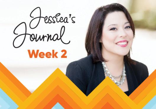 Jessica-Journal