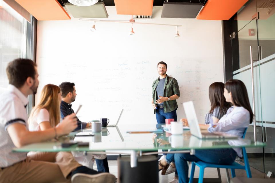 Marketing-strategies-for-saas-companies