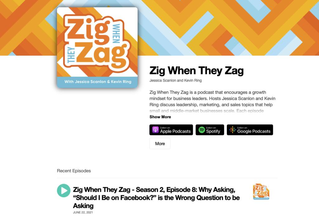 hot-dog-marketing-zig-zag-podcast